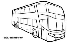 Bus & Truck Brake Pads