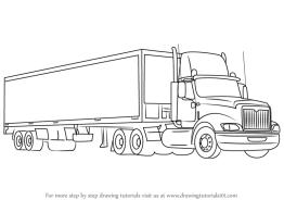 Bus & Truck Brake Pad
